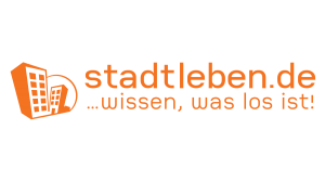 sl-logo-900x503-orange-300x167
